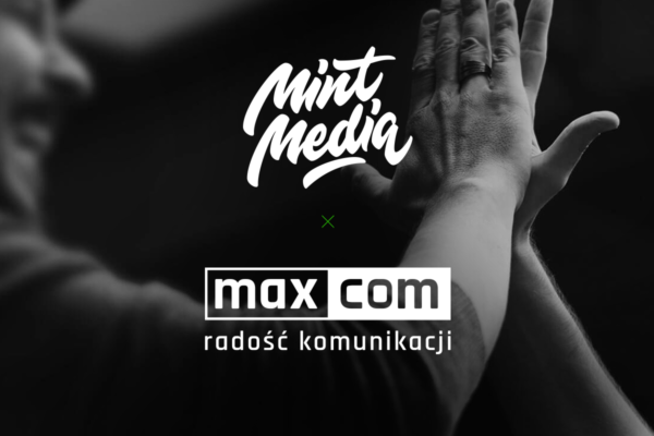 Mint Media dla marki Meizu