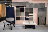 Marbet Style na Warsaw Home Expo