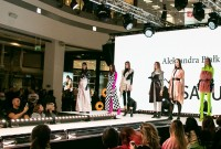 X edycja Cracow Fashion Week